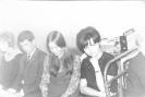 1970-10 общага