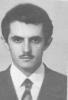 выпуск 1975 портреты