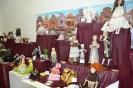 2018 Выставка кукол