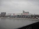 Москва 2016 ноябрь