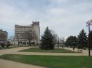 2011 весна