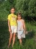 2011 лето