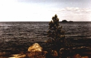 1989 Карелия