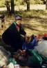 1998 пойма