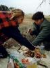 1997 весна
