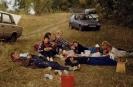 2000 лето