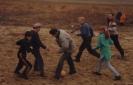 2001 зима