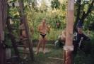 2002 лето