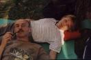 2003 лето