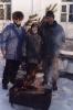 2003 зима