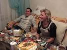 2012 Новый год