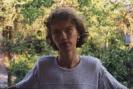 1998 Волжский