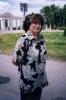 2002 Волжский
