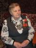 2010 Волжский