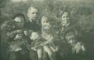 Ретро 1900-51