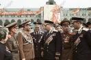 1965 СССР