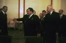 1966 СССР