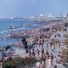 1973 СССР
