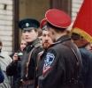 1991 СССР