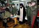 1993 СССР