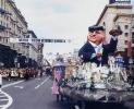 1997 СССР