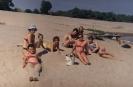 1995 лето