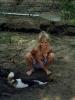 1998 лето