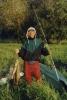 1999 Дасанг М